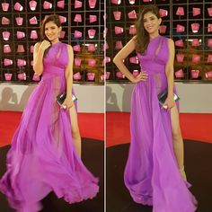 Arabian Beauty Women, Prom Dresses, Formal Dresses, One Shoulder, Lebanon, Celebrities, Egyptian, Fashion Dresses, Cinema