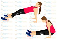 Skoncujte s pneumatikou kolem pasu hned teď! Nejefektivnější cviky!   Blog   Online Fitness Dance Class, At Home Gym, Zumba, Workout Programs, Challenges, Nutrition, Activities, Blog, Training