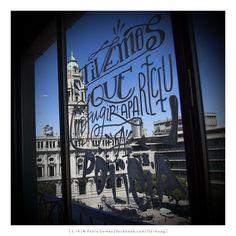 [2014 - Porto / Oporto - Portugal] #fotografia #fotografias #photography #foto #fotos #photo #photos #local #locais #locals #cidade #cidades #ciudad #ciudades #city #cities #europa #europe #janela #janelas #ventana #ventanas #window #windows @Visit Portugal @ePortugal @WeBook Porto @OPORTO COOL @Oporto Lobers