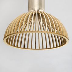 Abitare Decoración    http://abitaredecoracion.com/iluminacion/lampara-de-suspensi%C3%B3n-5