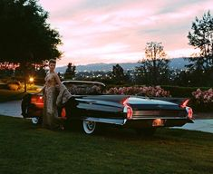 Street Photo, Beautiful Moments, Cruises, Film Photography, Great Photos, Cadillac, Minimalism, Concept, In This Moment