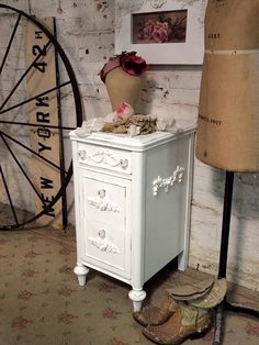 Painted Cottage Do it Yourself Rose Swag by paintedcottages