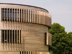 Langley Academy | Foster + Partners