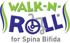 Spina Bifida Association of Greater New England Walk-n-Roll June 16, 2012
