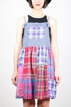 https://www.etsy.com/listing/182537190/vintage-90s-dress-grunge-dress-overalls?ref=related-4