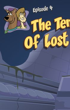 Play Free Online Scooby Doo Episode 4 - The Temple of Lost Souls Game in freeplaygames.net! Let's play friv kids games, scooby doo games, play free online cartoon network games, play scooby doo games. #PlayOnlineScoobyDooEpisode4TheTempleOfLostSoulsGame #PlayScoobyDooEpisode4TheTempleOfLostSoulsGame #PlayFrivGames #PlayScoobyDooGames #PlayFlashGames #PlayKidsGames #PlayFreeOnlineGame #Kids #CartoonNetwork #Friv #Games #OnlineGames #Play #ScoobyDooGames Online Fun, Online Games, Fun Games, Games For Kids, Scooby Doo Games, Soul Game, Lost Soul, Lets Play, Cartoon Network