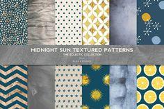midnight_sun_texturecollection_sample1-o (1)