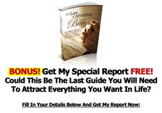 BONUS! Get My Special Report FREE . . . Success Qoutes, Journey, Embroidery, Free, Needlework, Needlepoint, Embroidery Stitches, Cut Work