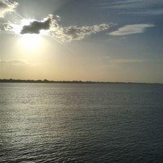 #memories #sunday #friends #joy #nicemoments #rimini #mare #sea #adriatic #adriaticsea #mareadriatico #adriatico #rivieraromagnola #riviera #shore #sun #sunset #warm #clouds #sky by faithfully92