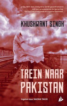 Burial At Sea Khushwant Singh Pdf