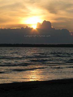 #Sandbanks Provincial Park Ontario Canada Ontario Parks, Canada, Summer, Places To Visit, Beaches, Summer Time