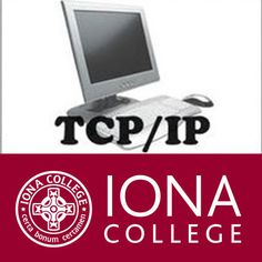 TCP/IP - Eugene Stafford, PhD | Computer Science |432926053: TCP/IP - Eugene Stafford, PhD | Computer Science |432926053 #ComputerScience
