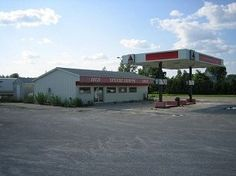 Temeyer Racing Building  2887 Jamestown AVE  Rowley, IA 52329 (Buchanan)  http://www2.locationone.com/(S(qnouuuudnuqd2u450kuije45))/PropertySearch.aspx?BuildingId=594494