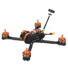 Find the best products worldwide and fast shipping. Drones, Rc Drone, Drone Quadcopter, Bolt Threads, Airplane Car, Rc Robot, Steampunk, Remote Control Toys, Retro Toys