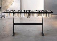 Lema Booken Bookcase