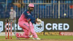 #RajasthanVsPunjab4thIPLMatch: आज पंजाब से भिड़ेंगी राजस्थान, मुंबई के वानखेडे़ में शाम 7.30 बजे खेला जाएगा मुकाबला आगे पढ़े..... #RRvsPBKS #PBKSvsRR #RR #PBKS #IPL2021 #IPL #rajasthanroyals #PunjabKings
