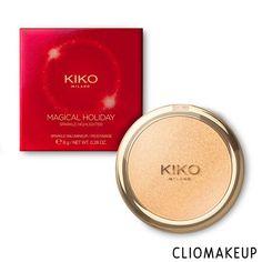 10 Best Produits que j'aime images | Rouge lipstick, Makeup