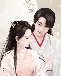 Show Luo, Eternal Love Drama, Ashes Love, Best Dramas, Okikagu, Japanese Drama, Couple Art, American Horror Story, Ancient Art