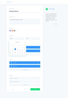 Project management dashboard anggityuniar omnicreativora attachment4