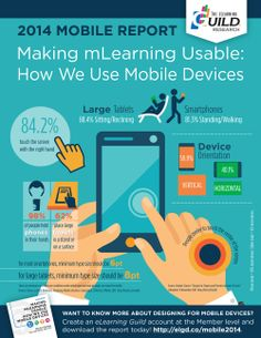 guildresearch_mobile2014