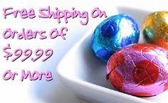 Get Free Shipping on Orders of Ninety-Nine Dollars or More form FactoryDirect2you.com.