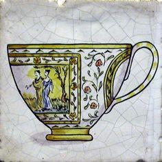 cup02-01_two-ladies.jpg (1280×1280)
