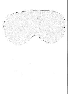 ANTIFAZ.jpeg (1163×1600)