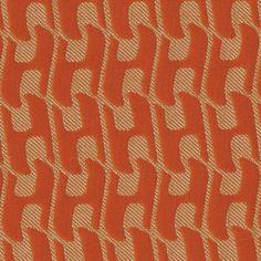 H LINK col. M05 New collection #HermèsHome #Hermès #Dedar #tapisserie #upholstery #mobilier #decoration