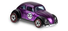VW Beetle - Special 50th Anniversary Change Background, Hot Wheels Cars, Collector Cars, Vw Beetles, 50th Anniversary, Diecast, Badge, German, Room
