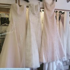 Pin By Marianne Jessica Bridal Wear On Our New Studio