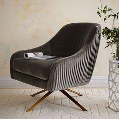 west elm roar-rabbit-swivel-chair-1-o