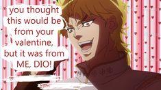 http://onepixeljump.com/tag/jojos-bizarre-adventure-valentine-cards/