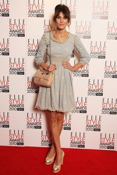 chanel dress,bag and shoes