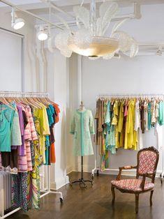 107 Best Boutique Decor Ideas Images Shop Windows Store Interiors