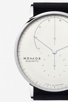 5. Dezember - Eine Uhr geht immer als Weihnachtsgeschenk ganz gut! Eine so schöne wie diese hier kann man gut jemandem, der dir besonderen am Herzen liegt!