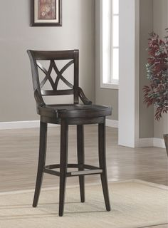 American Heritage Fremont Counter Height Stool in Riverbank $379.95