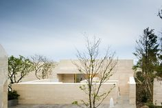 Alvaro-Siza-Jeju-House-South-Korea-1
