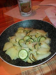 Il Blog di Elisabetta: Nuova ricetta su http://blog.giallozafferano.it/do...