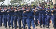 The Nigerian Security and Civil Defence Corps (NSCDC) has set up Special Anti-Vandalism Response Squad to fight criminality in Nasarawa state.  The Nasarawa state command of NSCDC said the move was to reduce criminal activities especially with regards to vandalism of government properties.  The command said the team of officers would commence a dusk to dawn patrol to checkmate criminality in the state.  The state Commandant Mr Lawan Bashir-Kano told newsmen in Lafia on Saturday that the…