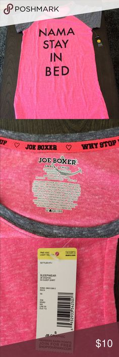 bebcd044fdf1ea 11 best Joe boxers images on Pinterest