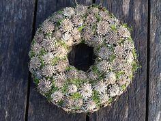 Items similar to Advent Wreath - Holiday Wreath - Winter Wreath - Christmas Wreath - Home Decoration on Etsy Mesh Ribbon Wreaths, Christmas Mesh Wreaths, Prim Christmas, Holiday Wreaths, Winter Christmas, Christmas Crafts, Christmas Decorations, Advent Wreaths, Winter Wreaths
