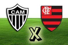 Atlético Mineiro x Flamengo: O Flamengo irá visitar o Atlético-MG, às 00:00h (horário de Lisboa). O Atlético-MG vem de um empate por 1x1 contra o Figueirense....  http://academiadetips.com/equipa/atletico-mineiro-x-flamengo-campeonato-brasileiro/