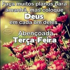 #Bom #Dia a Todos..,✌✌✌!!!!!