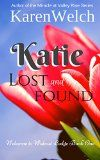 Free Kindle Book -  [Literature & Fiction][Free] Katie Lost and Found (Welcome to Walnut Lodge Book 1) Check more at http://www.free-kindle-books-4u.com/literature-fictionfree-katie-lost-and-found-welcome-to-walnut-lodge-book-1/