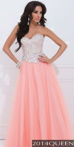 Women's Prom Dress: 2014 New Prom Dresses And Women's Occasion Dresses At Womenspromdress.com