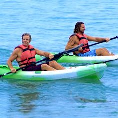 Adventure Therapy is one of Passages most fun addiction treatment therapies and can include everything from hiking to kayaking. For more information, please visit http://www.passagesmalibu.com/treatment.html or call 855-861-6181
