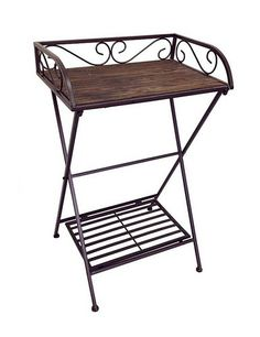 Decorative Tv Tray Tables Best Maja Tray Trays Forging Metal And Products  Design Inspiration