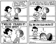 Snoopy Cartoon, Snoopy Comics, Peanuts Cartoon, Peanuts Gang, Funny Comics, Peanuts Comics, Linus Van Pelt, Lucy Van Pelt, Snoopy Videos