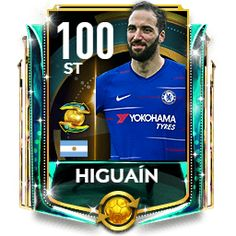 Fifa Card, Player Card, Fifa 20, Mobile News, Ea Sports, Football Wallpaper, Big Top, Pvp, Cool Cards