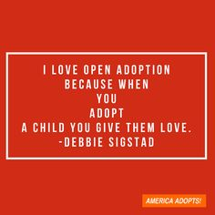 Another great Valentine's message from a Facebook fan. Adoption Quotes, Valentine Messages, Open Adoption, Adopting A Child, Fan, Facebook, Live, My Love, Logos